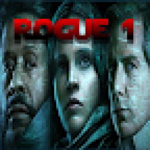 Rogue One Addon Kodi Repo url