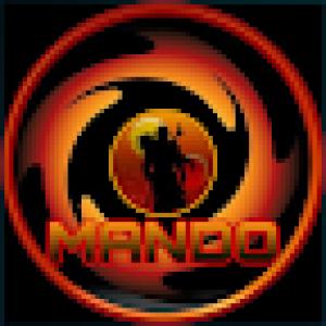Mando Addon Kodi Shpitz Repository url