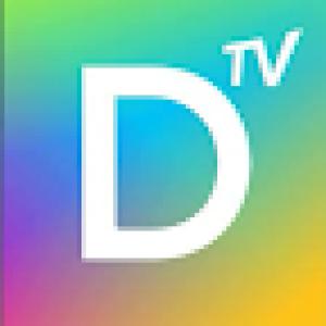Distro TV Addon Kodi Repo url