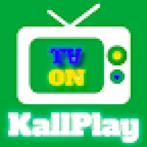 KallPlay Multi Addon Kodi Repo url