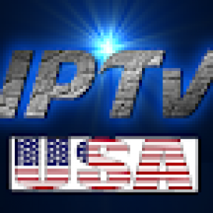 IPTV Playlist USA m3u links