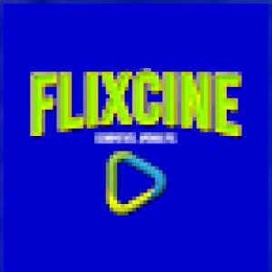 FlixCine Addon Kodi Repo url