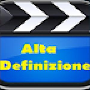 Altadefinizione01 Addon Kodi Repo url