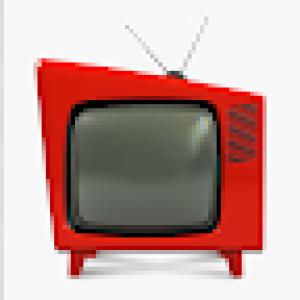 Ma Tele En Direct Addon Kodi Repo ur
