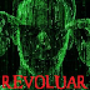 Revoluar Addon Kodi Repo url