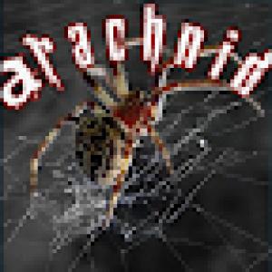 Arachnid Addon Kodi Racoon City Repo Url
