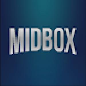 Midbox Addon Kodi Repo url