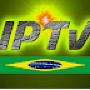 IPTV BRA m3u Playlist Pastebin