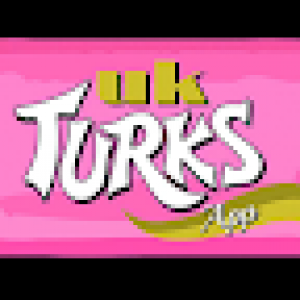 UK Turks Playlist Apk App for Android, Amazon Fire TV Devices