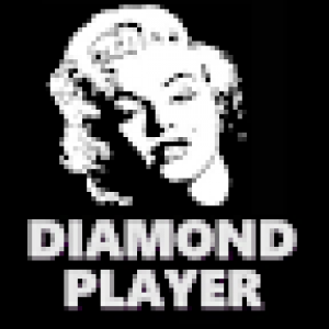 Diamond Player Addon Kodi Repo url