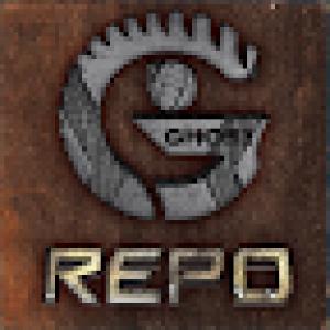 Ghost Repo - Bestes deutsches Kodi Repository