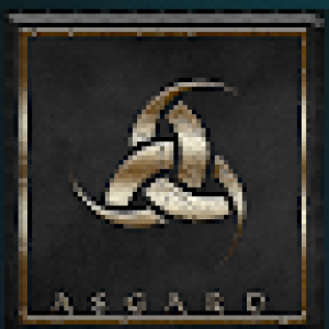 Asgard Addon Kodi Narcacist Repo url