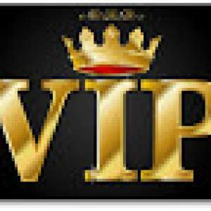 FREE IPTV2424:VIP MIX PACKS M3U FILES IPTV✅03/04/2019✅