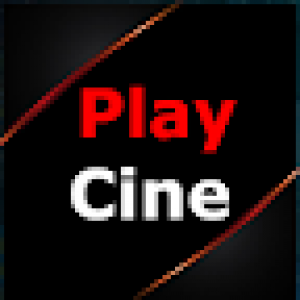 Play Cine Addon Kodi Repo url
