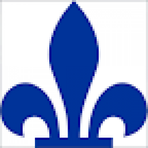 Quebec Addon 2020 Kodi Addon Repo url
