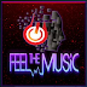 Feel The Music Addon Kodi Repo url
