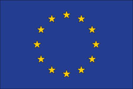 European Countries IPTV Links M3u 23/03/2019
