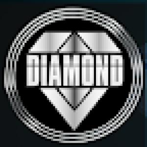 Diamond - Shadow Addon Kodi Repo url