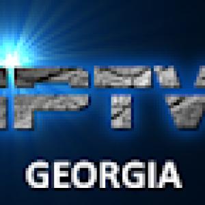 IPTV GEORGIA m3u8 playlist