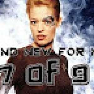 7 of 9 AIO Reborn Addon Kodi Repo url