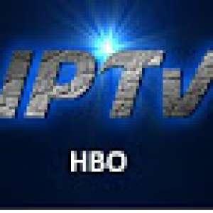 IPTV HB-O Playlist m3u
