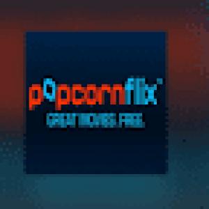 Popcorn flix addon Kodi Repo Url 2020