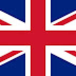 IPTV GRATUIT England M3U IPTV✅04/04/2019✅