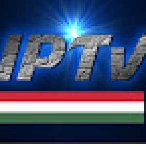IPTV Playlist Hungary m3u