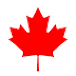 IPTV GRATUIT Canada M3U IPTV✅01/04/2019✅