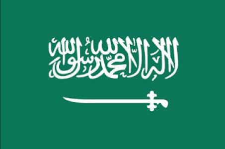 iptv links free arabic 2019 m3u list 06-04-2019