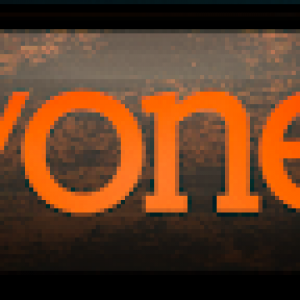 TVOne1112 Addon Iptv Kodi Repo Url 2020