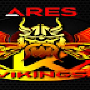 Ares Vikings Wizard Build Kodi 18, 17. - Melhores Builds do Kodi 2019