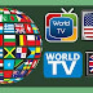 FREE IPTV MIX IPTV M3U FILS✅30/03/2019✅
