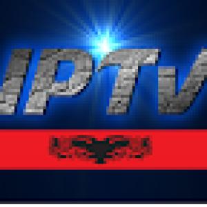 IPTV Playlist ALB m3u