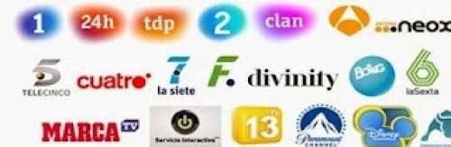 Sky DE NL ES IT channels RTL SAT1 list m3u8