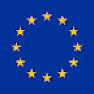 IPTV GRATUIT Europe M3U IPTV✅11/04/2019✅