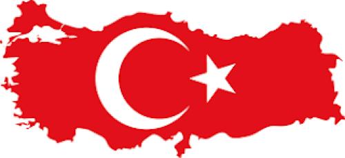 IPTV Turkey Chanels Playlist Update 02-04-2019