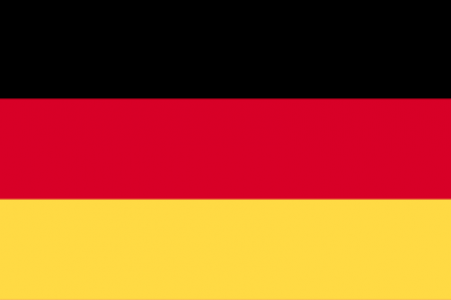 IPTV Deutsch Channels Playlist Update 02-04-2019