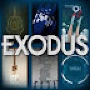 Exodus Addon Update 2020 kodi bae Repo url