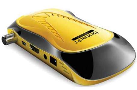 Botech Piko 600 Hd Plus Firmware