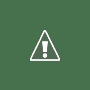 free m3u iptv gratuit 05/04/2019