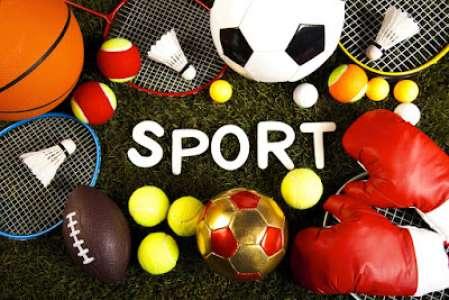 IPTV Sports Channels m3u Url Update 02-04-2019