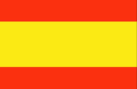 iptv gratis 2019 España m3u list 08-04-2019