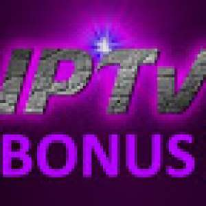 IPTV BONUS Playlist m3u8 pastebin List