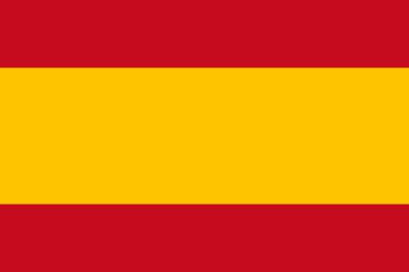 IPTV Spain m3u Channels Links Update 28-03-2019