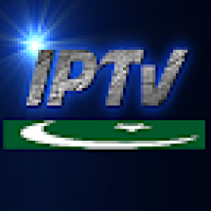 IPTV Pakistan Playlist m3u List