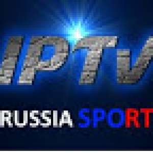 IPTV Sports Russia Playlist m3u