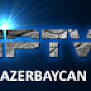 IPTV AZERBAYCAN m3u8 Playlist