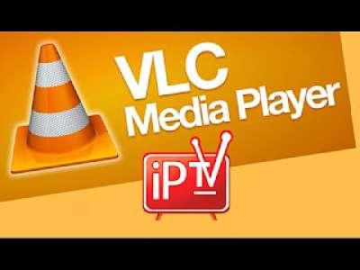 MIX FREE VLC M3U IPTV 30/03/2019