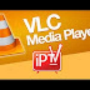 IPTV GRATUIT MIX FREE VLC M3U IPTV✅11/04/2019✅